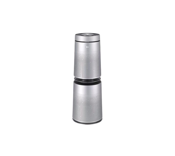 [렌탈] LG 퓨리케어 공기청정기 AS300DNFA  / 월 37,000원