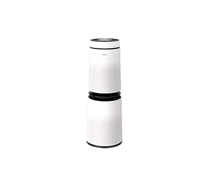 [렌탈] LG 퓨리케어 공기청정기 AS300DWFA  / 월 33,000원