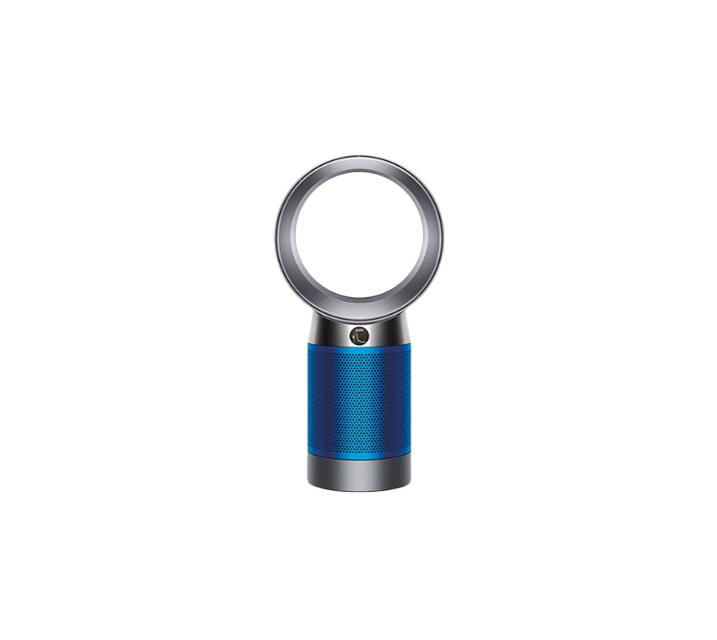 [렌탈] 다이슨 IoT 퓨어 공기청정기 DP-04 블루 / 월 18,500원