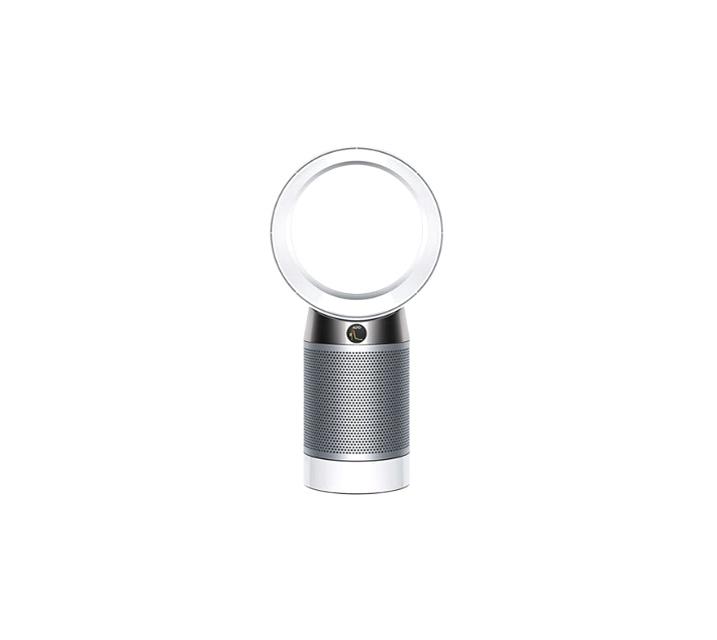[렌탈] 다이슨 IoT 퓨어 공기청정기 DP-04 실버 / 월 18,500원
