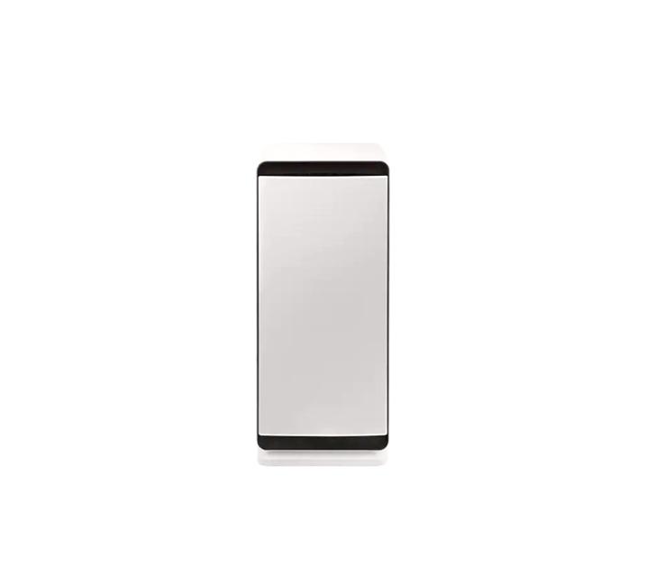 [렌탈] 삼성 큐브 공기청정기 30평 AX100N9080WD / 월 25,000원