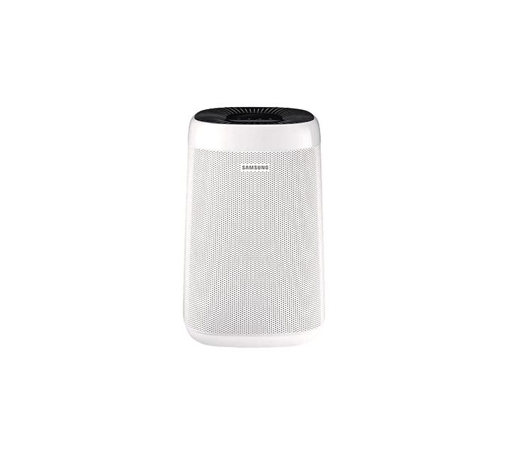 [렌탈] 삼성 블루스카이 공기청정기 AX34R3020WWD  / 월 7,800원