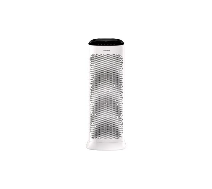 [렌탈] 삼성 블루스카이 공기청정기 24평형 AX80R7580WDD / 월17,500원
