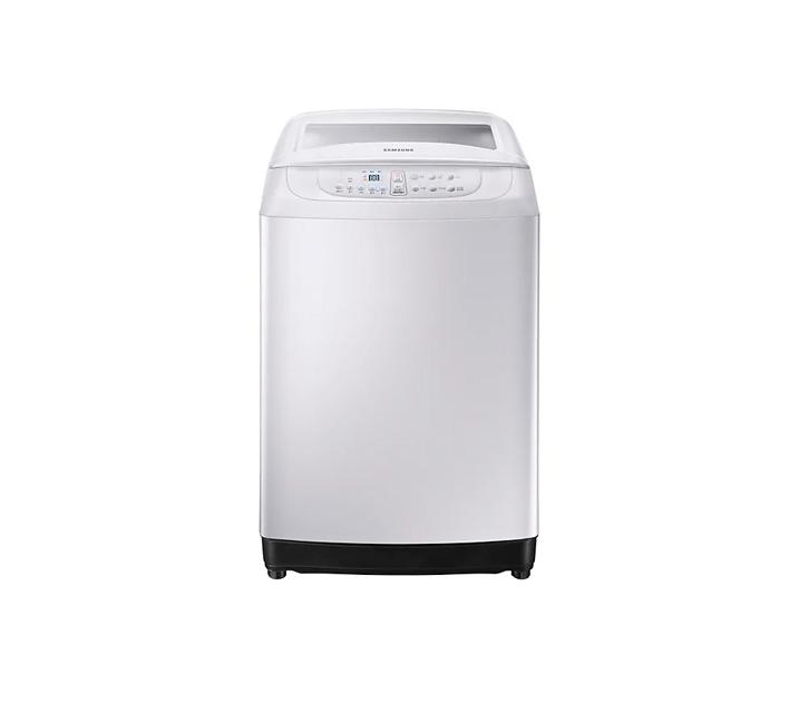 [L_렌탈] 삼성 워블 10kg 세탁기 WA10F5S2QWW1 / 월15,900 원