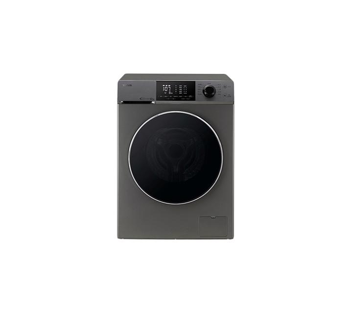[렌탈] 위니아 드럼세탁기 12kg WMF12BS5T / 월15,000원