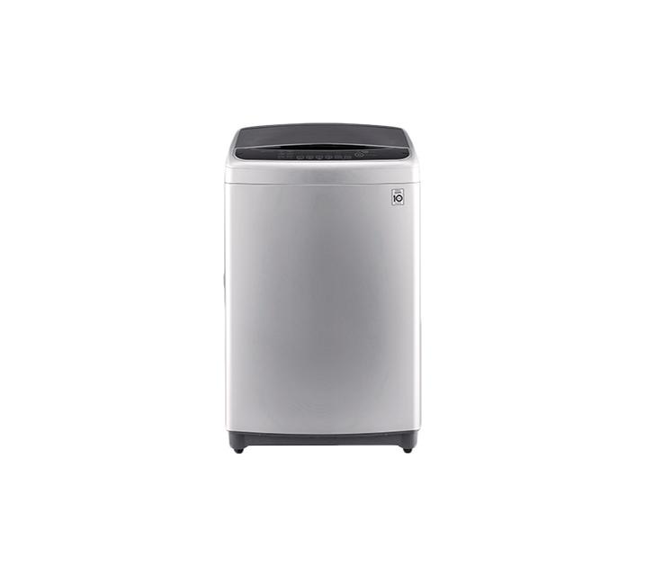 [렌탈] LG 통돌이 블랙라벨 플러스 세탁기 18kg T18SV / 60개월 월23,500원