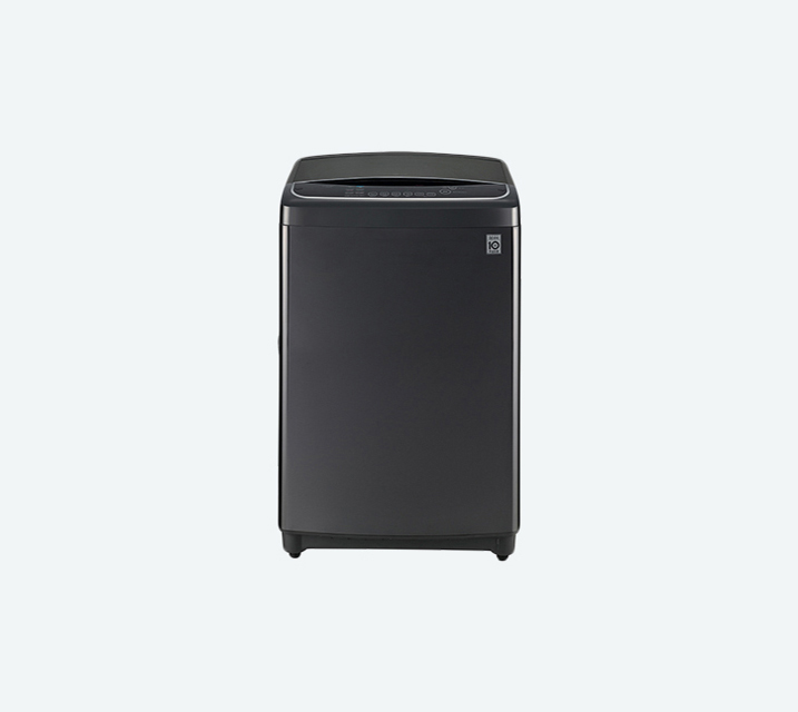 [렌탈] LG 통돌이 블랙라벨 플러스 세탁기 16kg TS16BV / 월26,900원