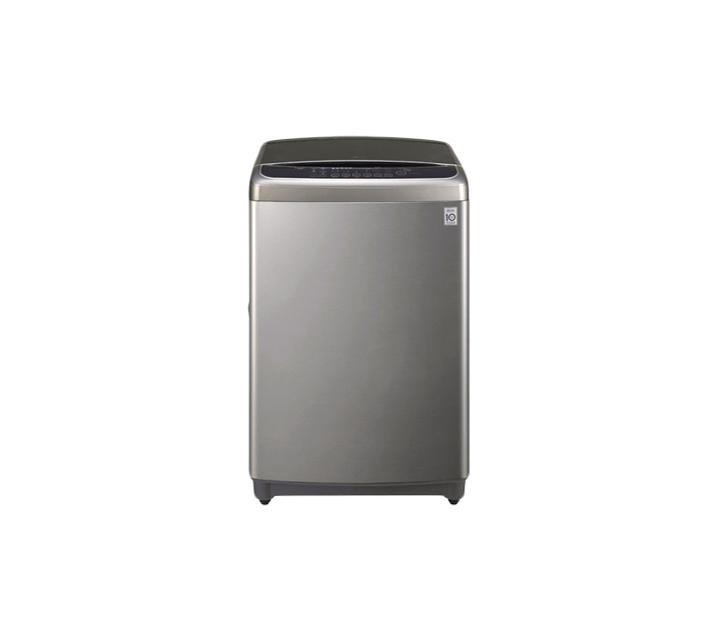 [렌탈] LG 통돌이 블랙라벨 플러스 세탁기 20kg TS20VV / 월29,000원