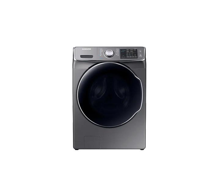 [렌탈] 삼성 버블샷 21kg 이녹스 실버 WF21R8600KP / 월36,000 원