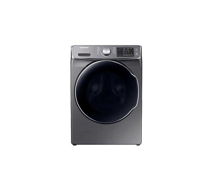 [렌탈] 삼성 버블샷 21kg 이녹스 실버 WF21R8600KP / 월39,000원