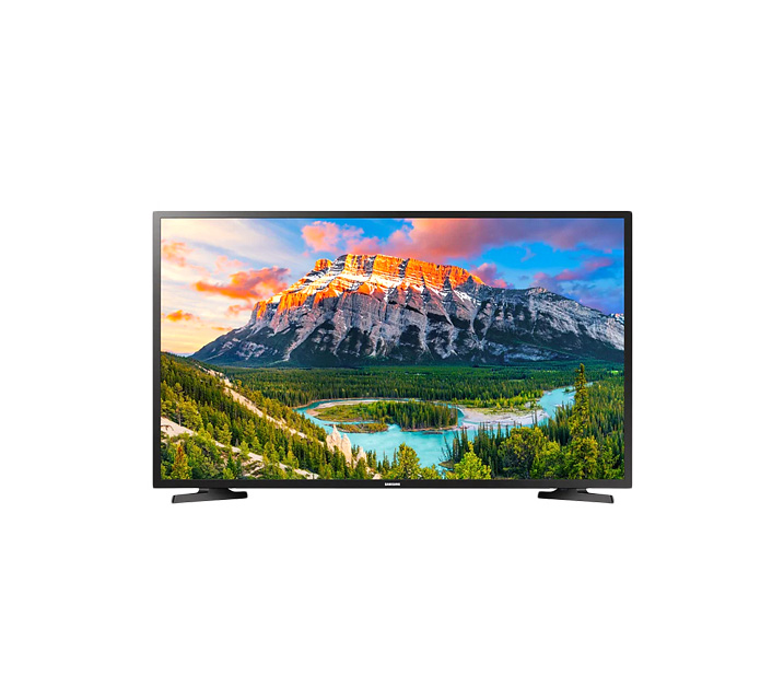 [렌탈] 삼성 LED TV 43인치 UN43N5020AFXKR / 월15,000원