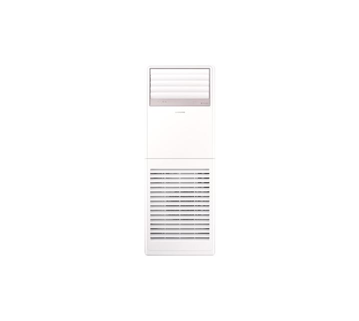 [렌탈] 삼성 스탠드 인버터 냉난방 에어컨 AP145RAPPHH1S / 월89,000원