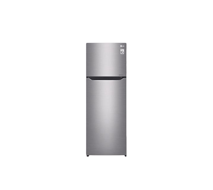 [렌탈] LG 일반냉장고 311L B327SM  / 월17,500원