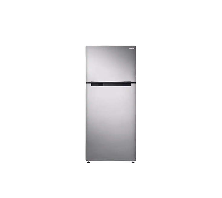 [렌탈] 삼성 냉장고 525L 실버 RT53N603HS8  /월24,500원