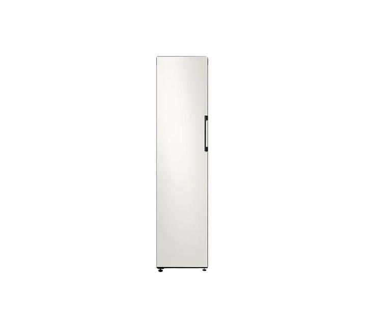 [렌탈] 삼성 비스포크 변온 냉장고 1도어 240L RZ24R560001 /월26,000원