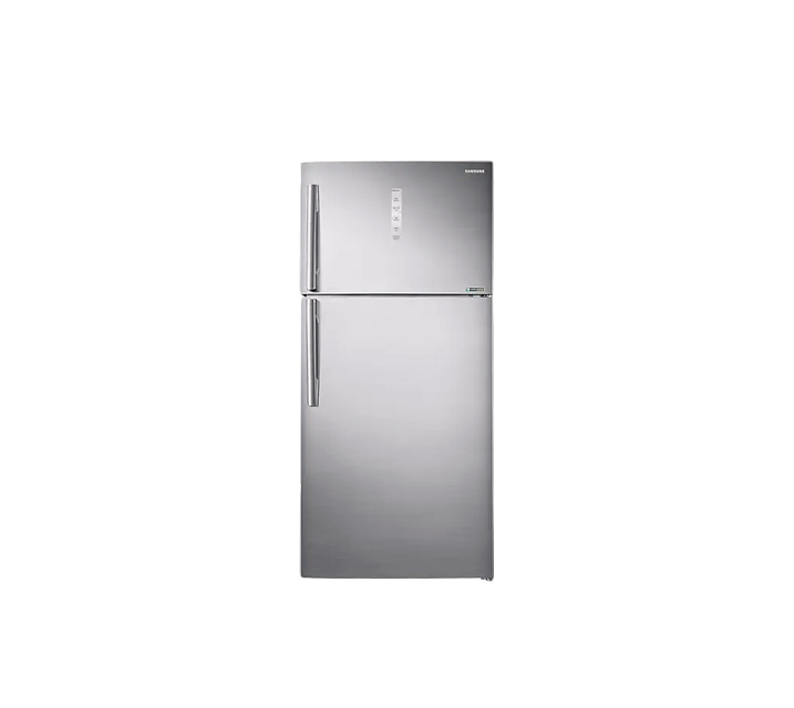 [렌탈] 삼성 냉장고 615L 실버 RT62N704HS9 /월27,000원