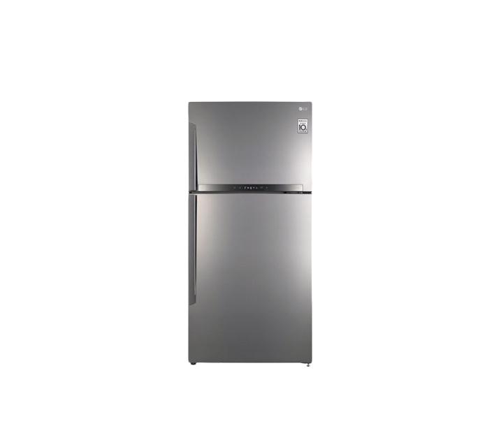 [렌탈] LG 일반냉장고 592L B607SM / 월29,000원