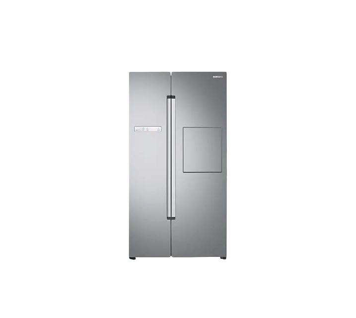 [렌탈] 삼성 지펠 양문형 냉장고 2도어 815L RS82M6000SA /월30,000원