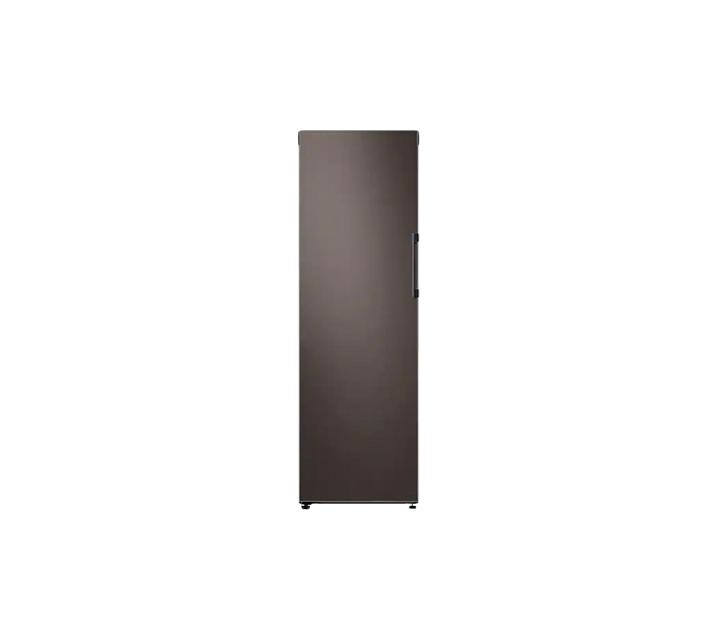 [렌탈] 삼성 비스포크 냉동고 1도어 318L RZ32R760505 /월33,000원