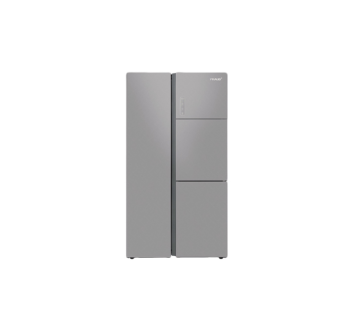 [렌탈] 위니아 프라우드 2도어 냉장고 835L WRK839EJCS / 월38,500원