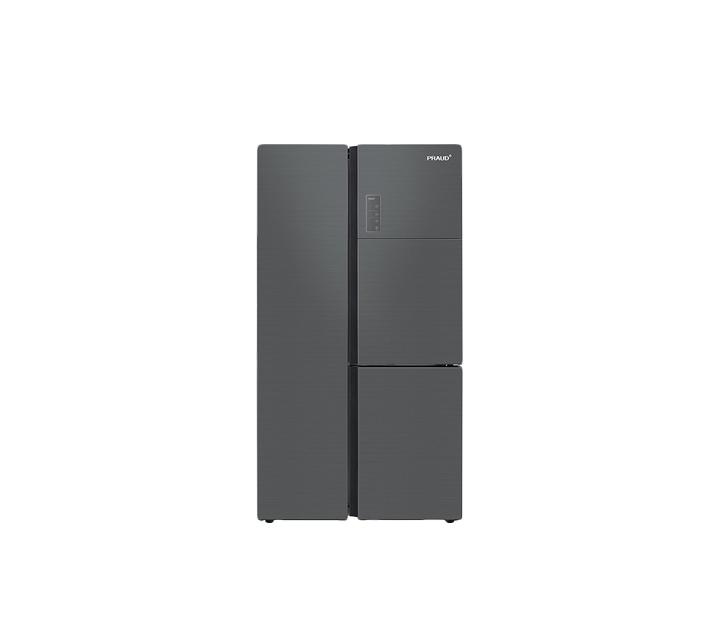 [렌탈] 위니아 프라우드 3도어 냉장고 801L BRG809PJSM / 월44,500원