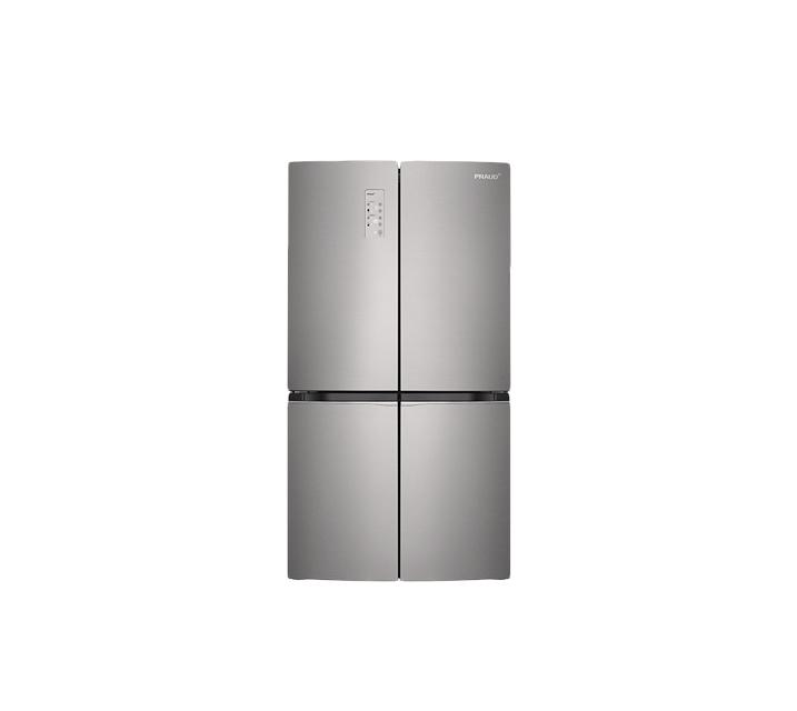 [렌탈] 위니아 프라우드 양문형 냉장고 895L WRW909EMES / 월53,000원