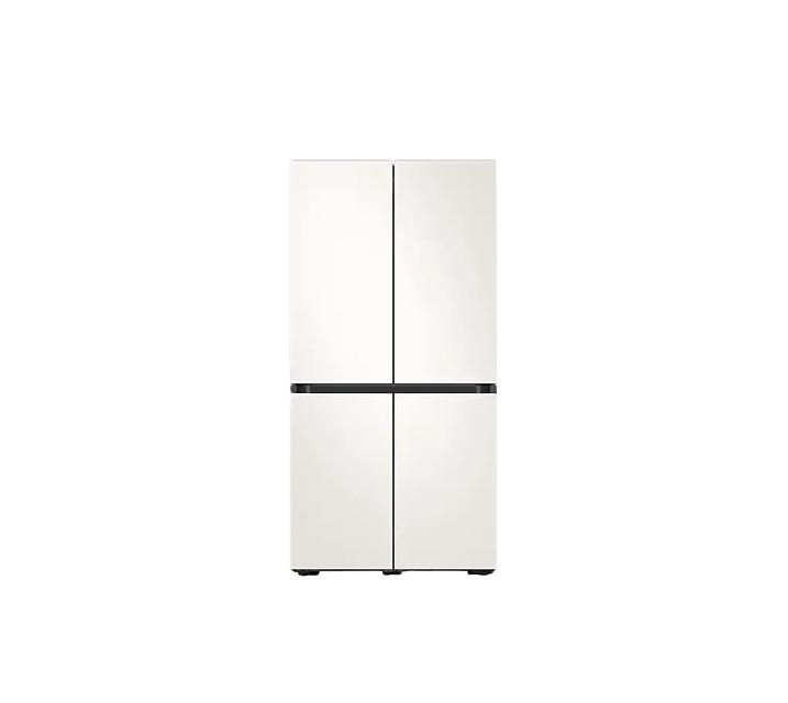 [렌탈] 삼성 비스포크 양문형 냉장고 871L RF85R901301 /월59,000원