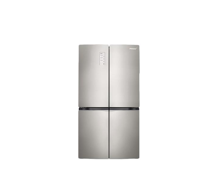 [렌탈] 위니아 프라우드 양문형 냉장고 920L WRE929SMHS / 월64,000원