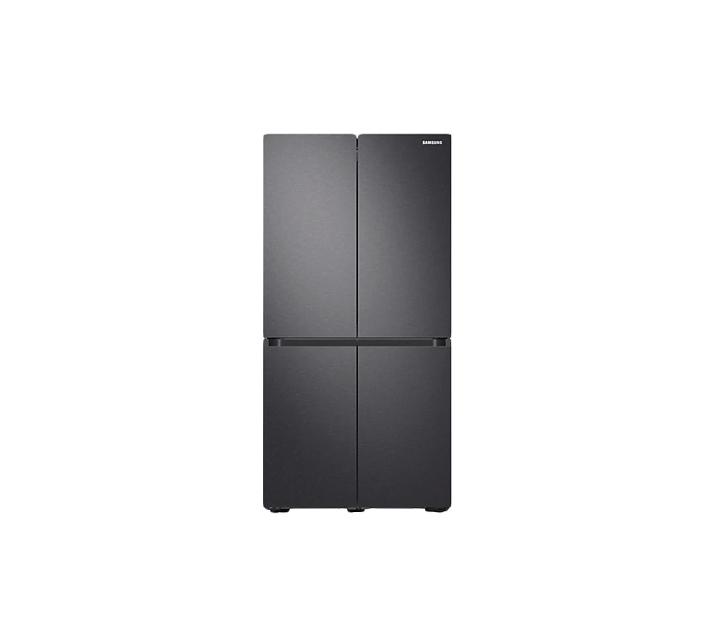 [렌탈] 삼성 비스포크 양문형 냉장고 4도어 871L RF85R9132G1 /월74,000원
