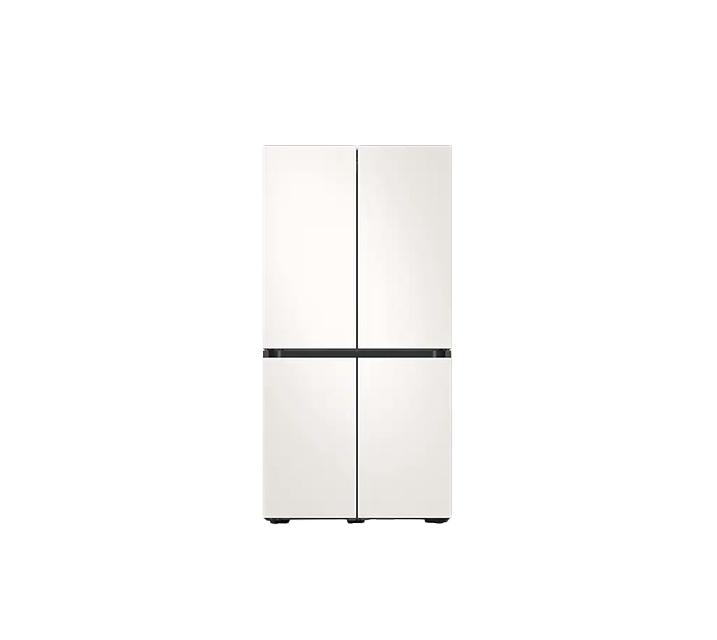 [렌탈] 삼성 비스포크 양문형 냉장고 868L RF85R926201 /월79,000원