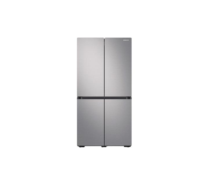 [렌탈] 삼성 양문형 냉장고(비스포크) 4도어 RF85R9333T2 /월88,000원