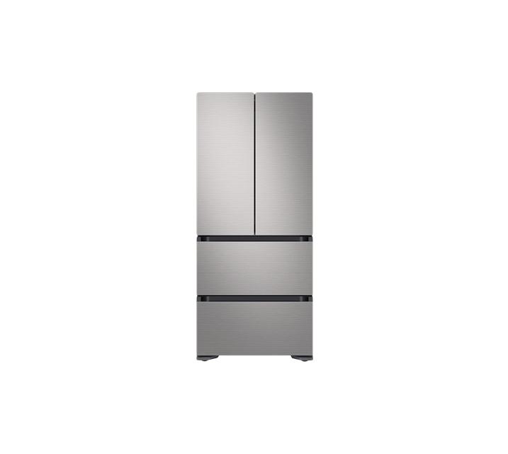 [렌탈] 삼성 비스포크 4도어 김치냉장고 RQ48R94Y2Z6 /월53,500원
