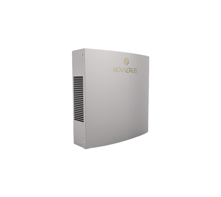 [렌탈] 노바이러스 공기청정 살균기 NV-990_A / 월89,000원