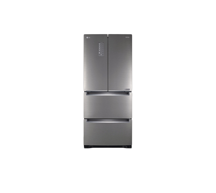 [렌탈] 위니아 스탠드형 김치냉장고 402L 샤이니 루체 K419NS13E / 월64,000원
