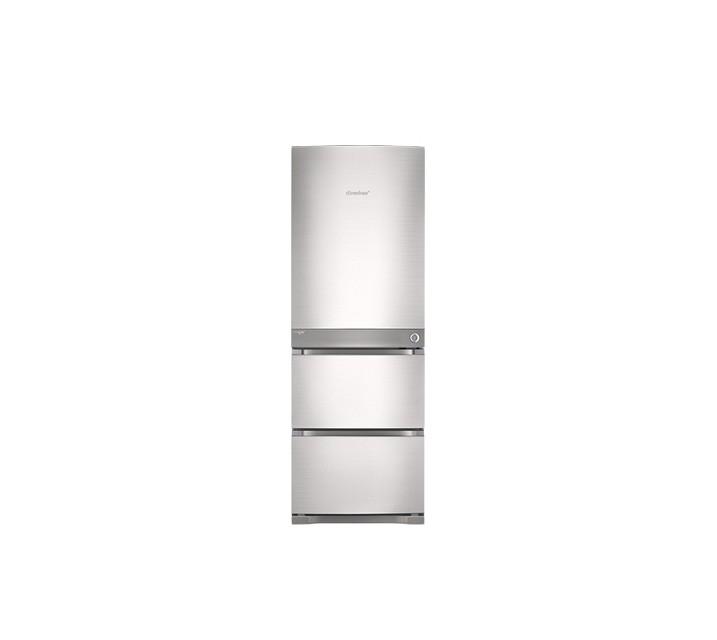 [렌탈] 위니아 김치냉장고 딤채 2020년형 스탠드형 노바실버 418L BDT42DVMXS / 월57,500원