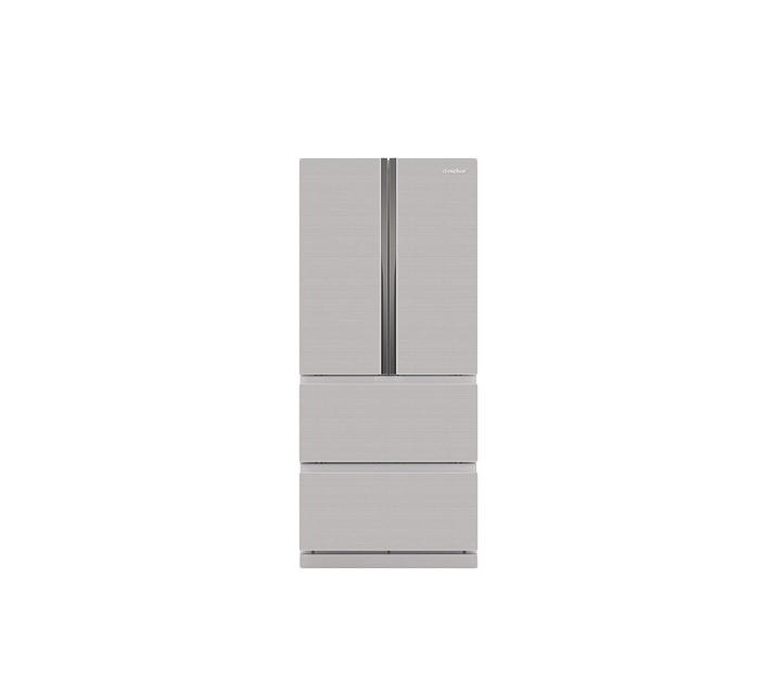[렌탈] 위니아 김치냉장고 딤채 2020년형 스탠드형 솔릭위브실버 467L WDQ48DPGYSS  / 월68,500원
