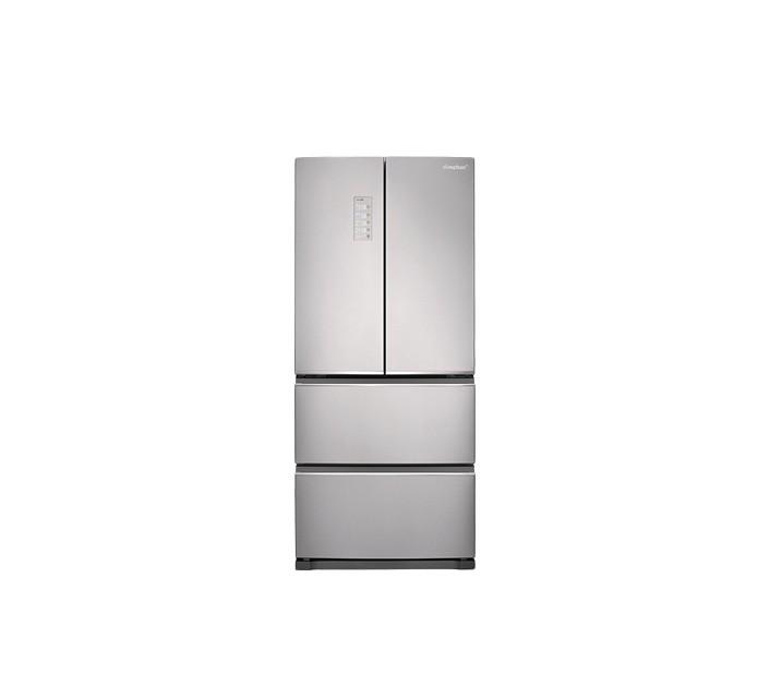 [렌탈] 위니아 김치냉장고 딤채 2020년형 스탠드형 노바실버 551L BDQ57DKNXS / 월90,000원