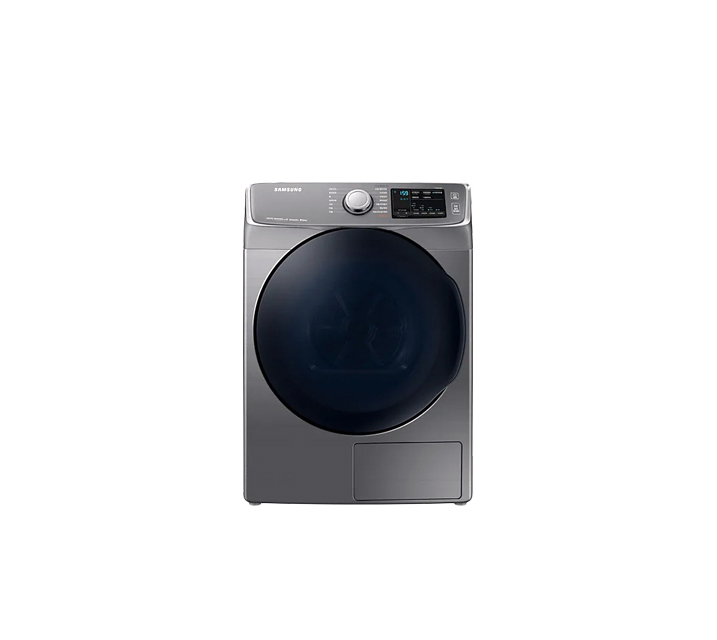 [렌탈] 삼성 건조기 그랑데 14kg DV14R8540KP / 월39,900 원