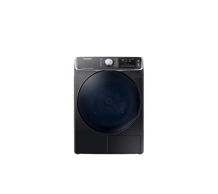 [렌탈] 삼성 건조기 그랑데 14kg DV14R8540KV / 월48,600원
