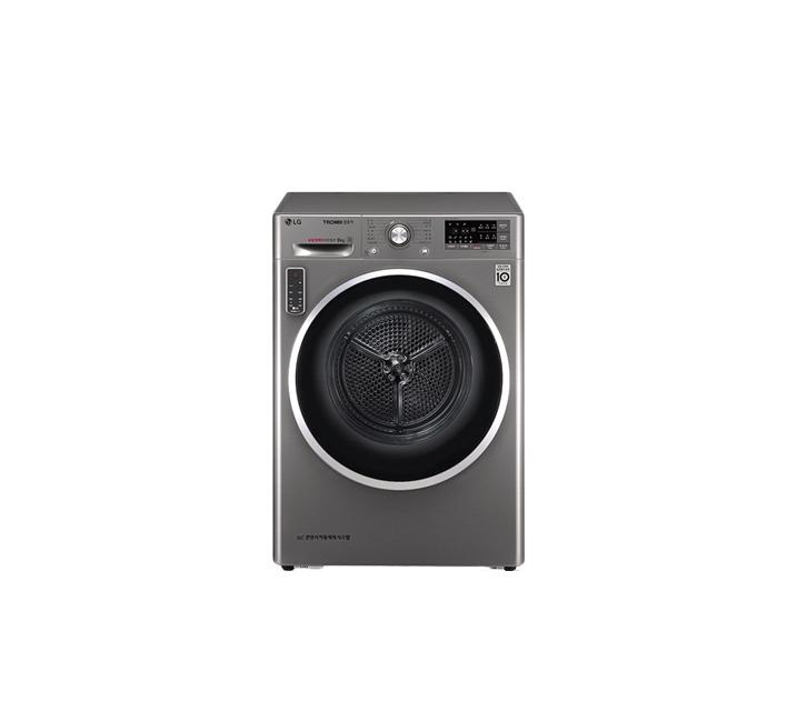 [렌탈] LG 트롬 건조기 듀얼 인버터 9kg RH9SGN / 월38,000원