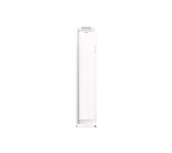 [렌탈] 위니아 스탠드 웨이브 일반 17평 일반배관 BPVS17CWES / 월44,000원
