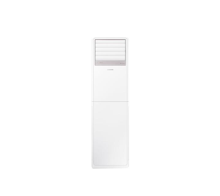 [렌탈] 삼성 스탠드 인버터 냉난방 에어컨 AP060RAPPBH1S / 월50,000원