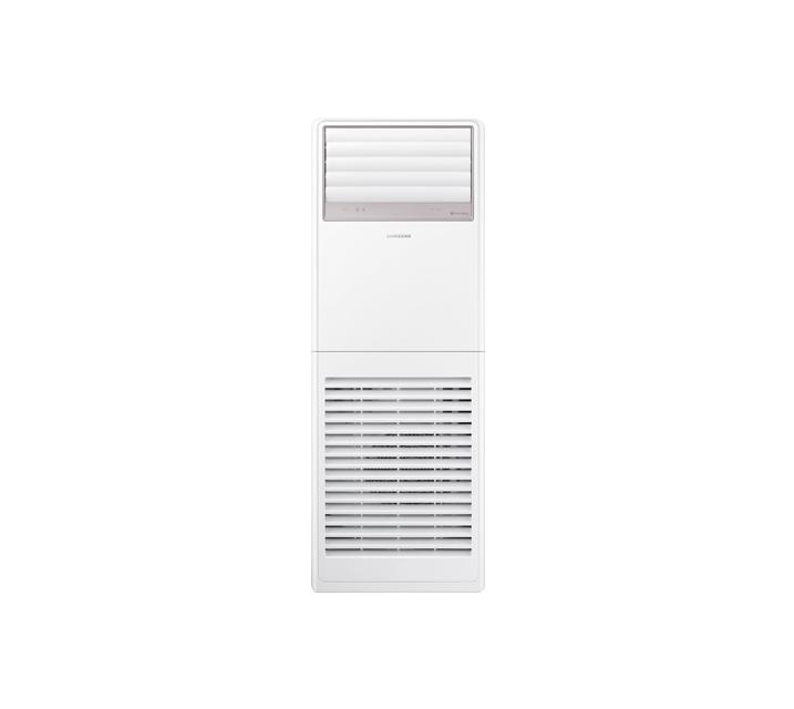 [렌탈] 삼성 스탠드 인버터 냉난방 에어컨 AP130RAPPBH1S / 월78,000원