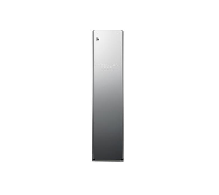 [L] LG 트롬 스타일러 블랙 틴트 미러 S3MFC / 월47,000원
