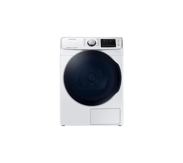 [렌탈] 삼성 그랑데 건조기 14Kg 화이트 DV14R8520KW / 월36,500원
