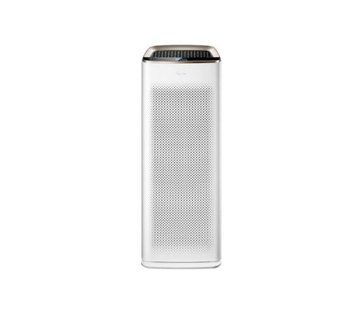 [B_렌탈] 위닉스 마스터 공기청정기 30평형 AMSM993-IWK / 월 23,100원