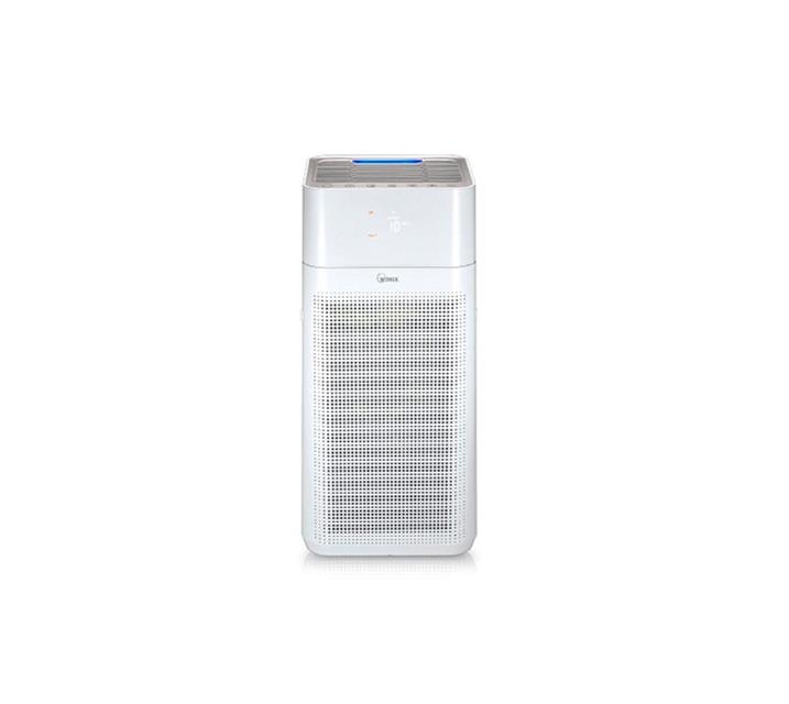 [B_렌탈] 위닉스 타워 공기청정기 23평형 ATXH763-IWK / 월19,800원