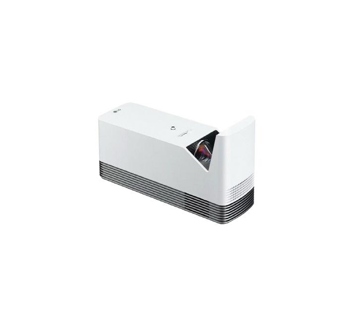 [렌탈] LG시네빔 초단초점 빔프로젝터 HF85LA / 월63,000원