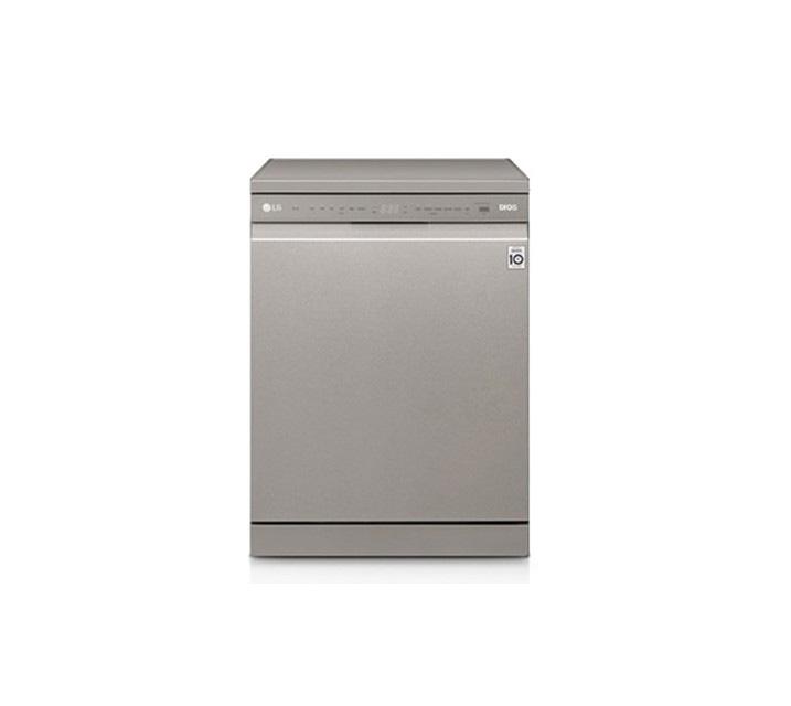 [L_렌탈] LG디오스 식기세척기 DFB22SR 샤이니퓨어 (12인용) DFB22SR / 월41,000원