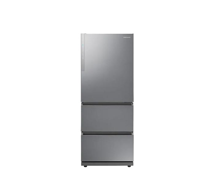 [B_렌탈] 삼성 스탠드형 김치냉장고 328L RQ33R7103SL / 월37,300원